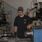 machining-2